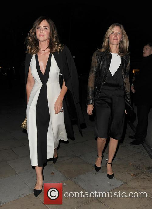 Trinny Woodall and Susannah Constantine 3