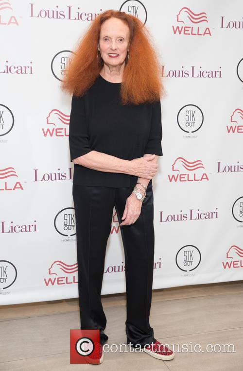 Grace Coddington 3