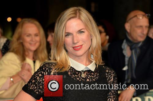The BFI London Film Festival Gala Premiere of...