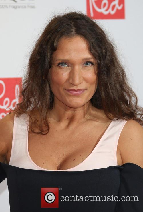 Lulu Kennedy 1
