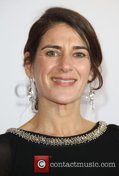 Esther Freud 1