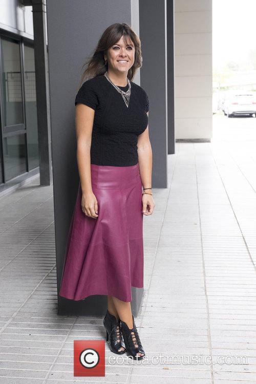 Vanessa Martin 7