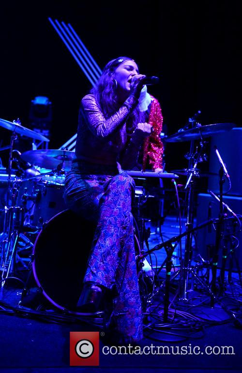 Liz Nistico 4