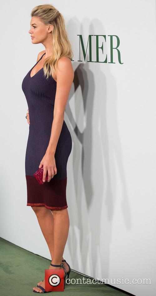 Kelly Rohrbach 1