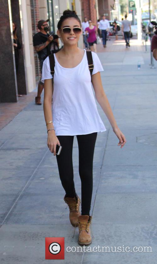 Madison Beer 3