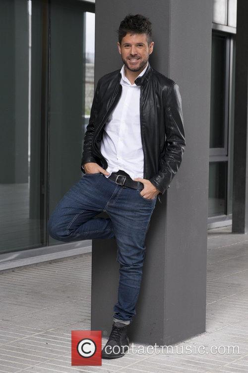 Pablo Lopez 2