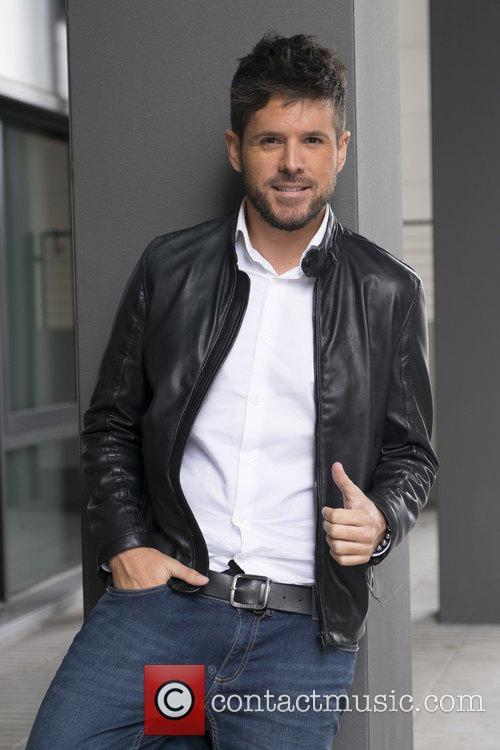 Pablo Lopez 4