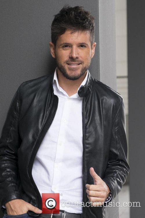 Pablo Lopez 5