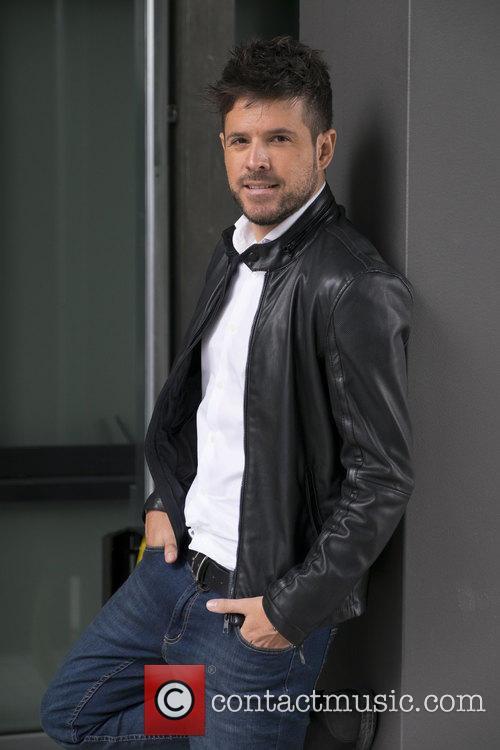 Pablo Lopez 6