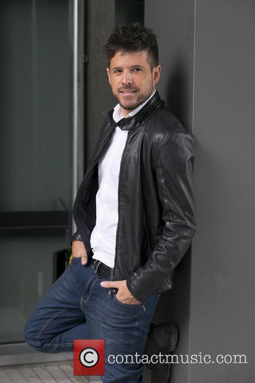 Pablo Lopez 1