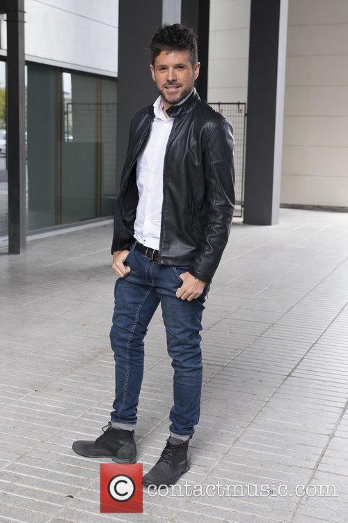 Pablo Lopez 7