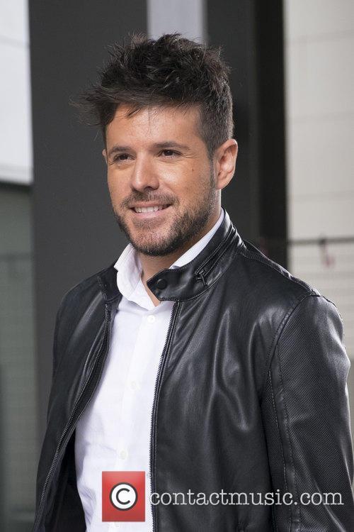 Pablo Lopez 8