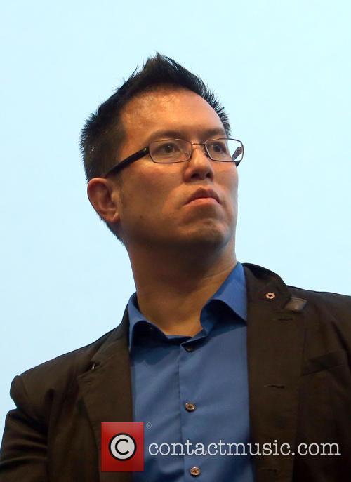 Steve Yu 3