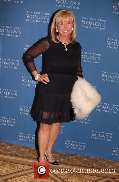 Sharon Bush 3