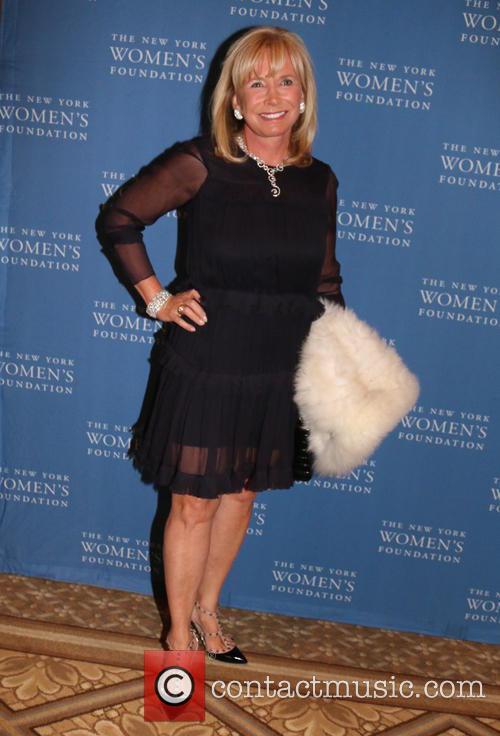 Sharon Bush 4