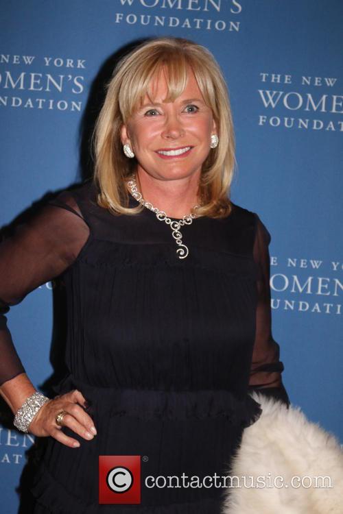 Sharon Bush 6