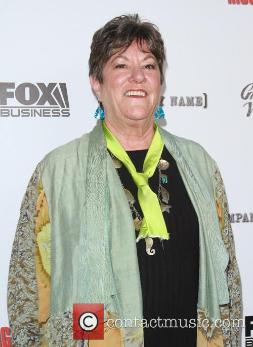 Heidi Cotler 1