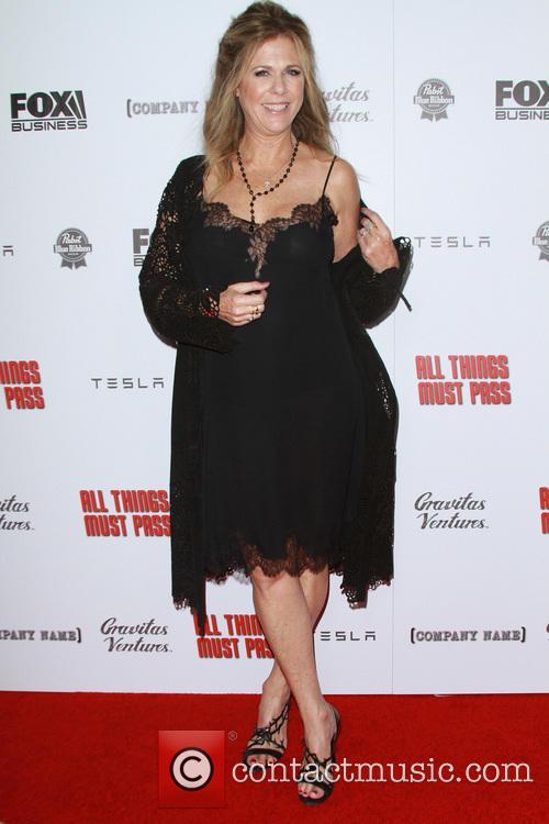 Rita Wilson 6