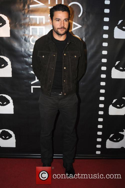 Christopher Abbott 3
