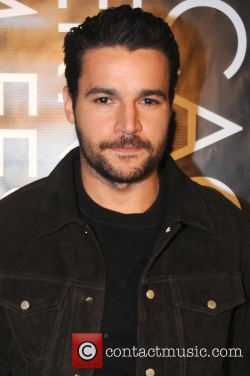 Christopher Abbott 1