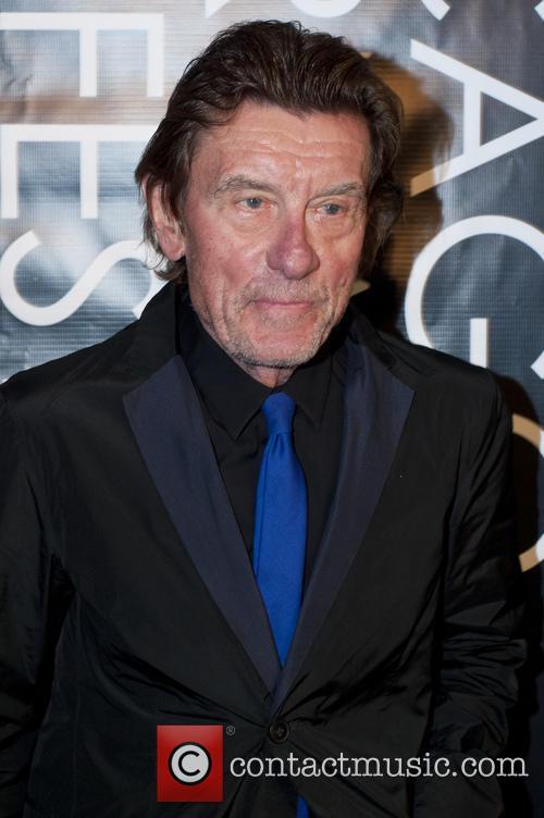 Helmut Jahn 1