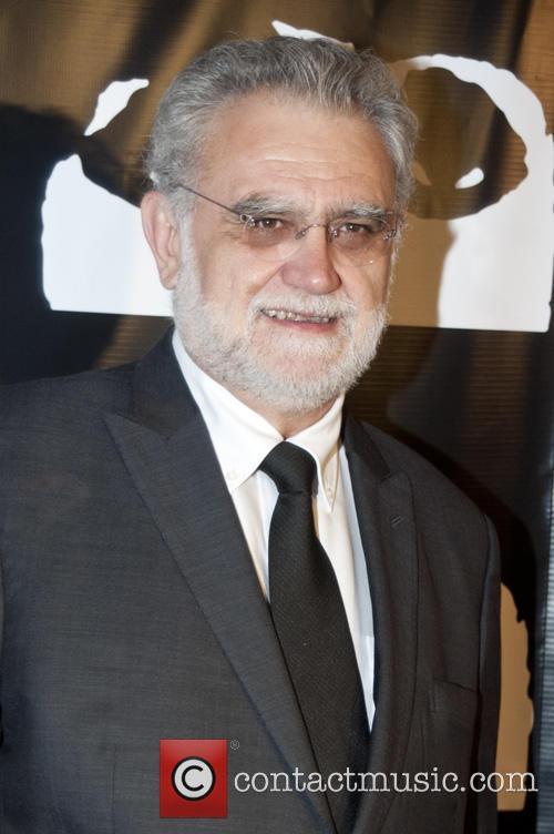 Ivan Trujillo Bolio 1