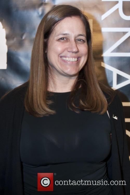 Mimi Plauche 1