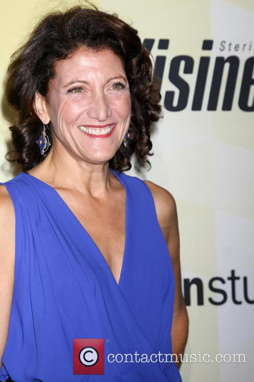Amy Aquino 4
