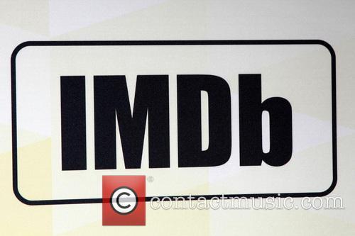 Imdb Emblem 1