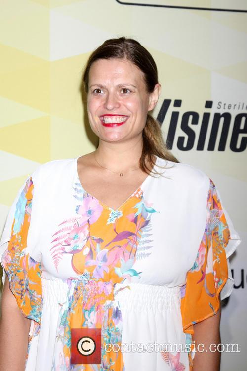 Marianna Palka 1