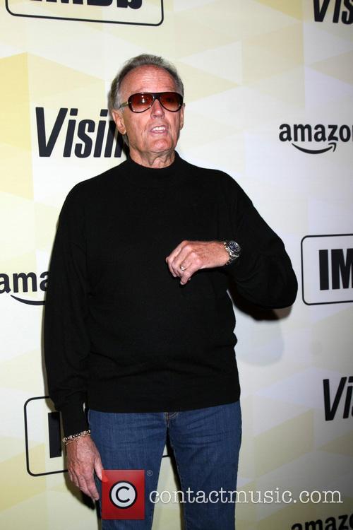 Peter Fonda 3