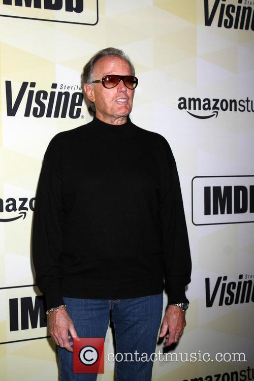 Peter Fonda 1