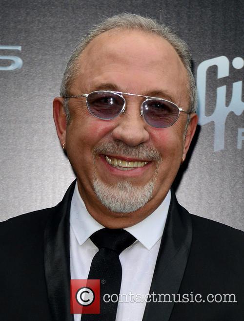 Emilio Estefan 2