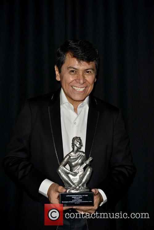 Hector Ochoa 1
