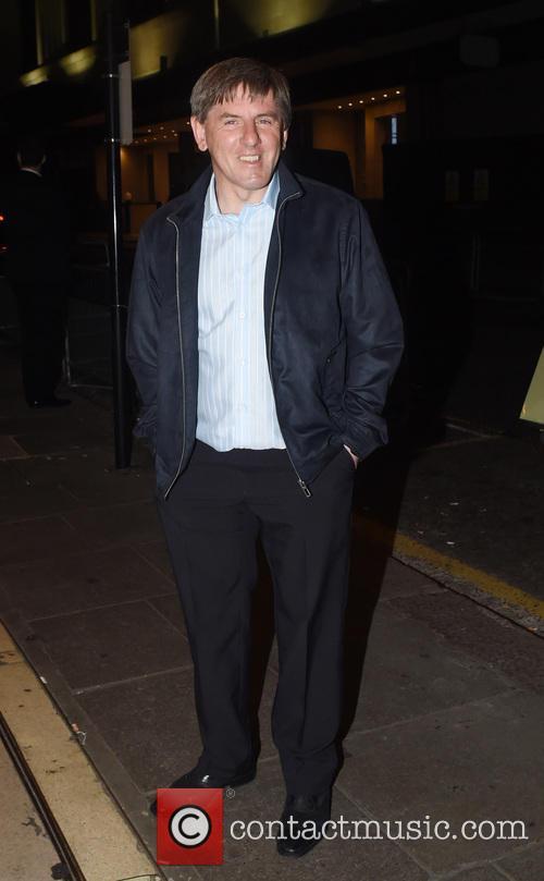 Peter Beardsley 2