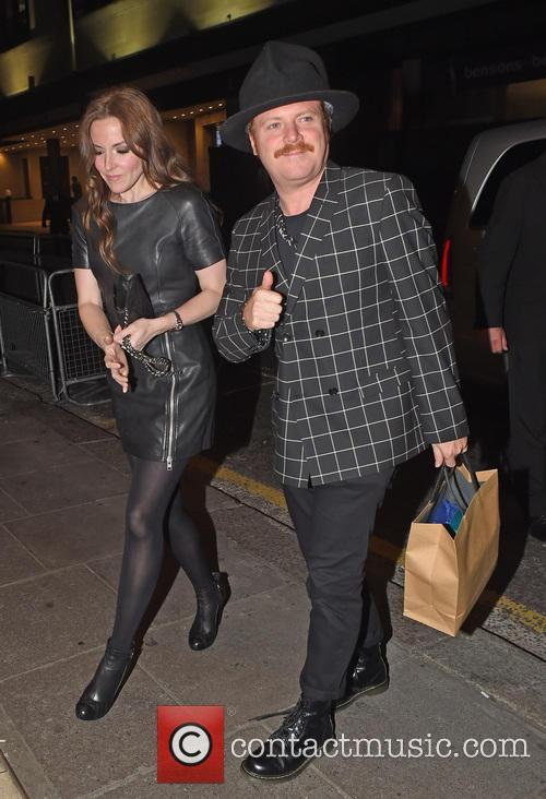 Keith Lemon 3