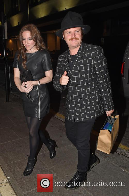 Keith Lemon 5