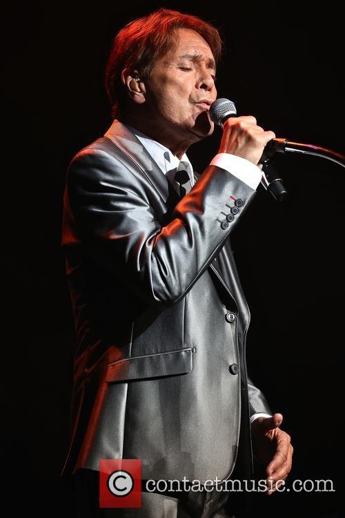 Cliff Richard 5