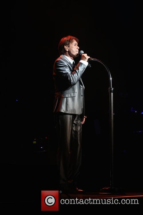 Cliff Richard 9