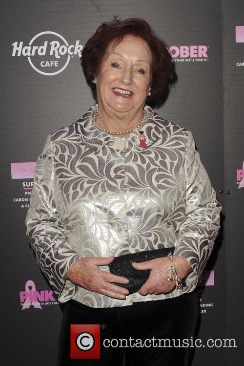 Rita Gilligan 2