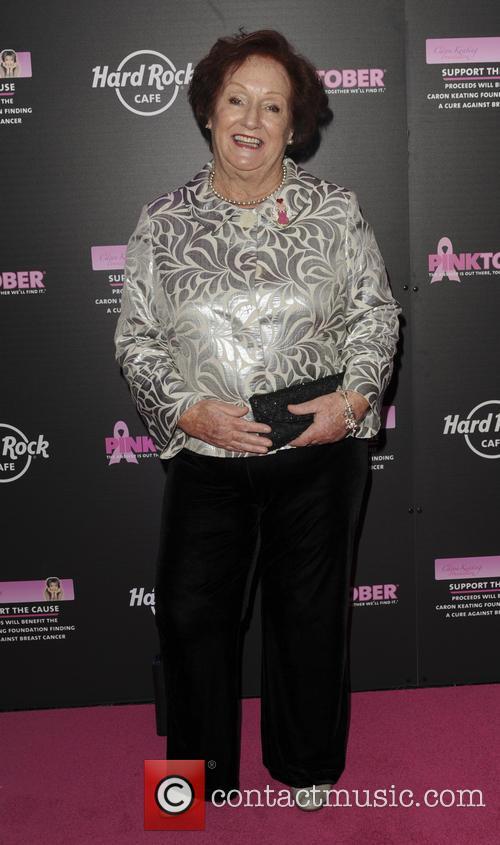 Rita Gilligan 3