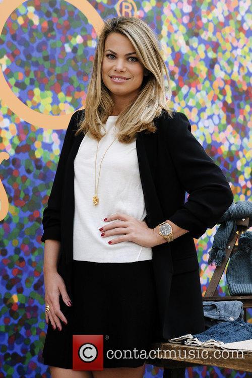 Carla Goyanes 6