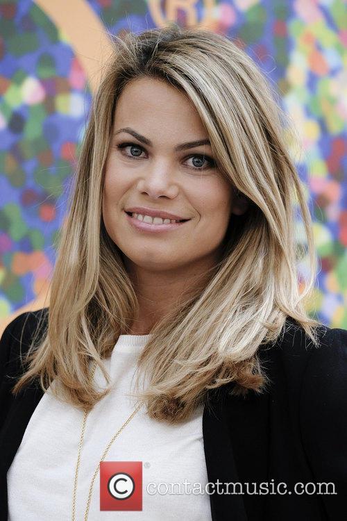 Carla Goyanes 7
