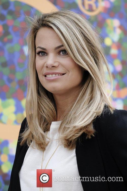 Carla Goyanes 8