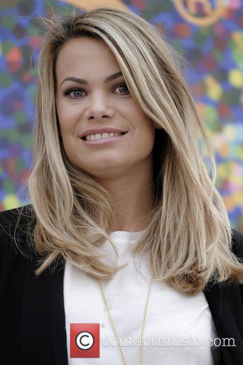 Carla Goyanes 9