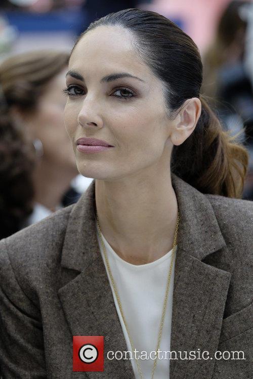 Eugenia Silva 8