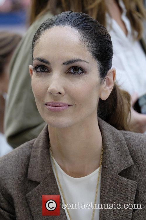 Eugenia Silva 9