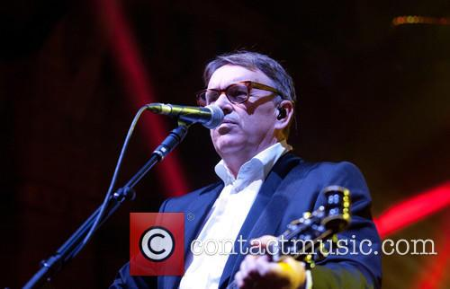 Squeeze and Chris Difford 3