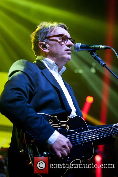 Squeeze and Chris Difford 4