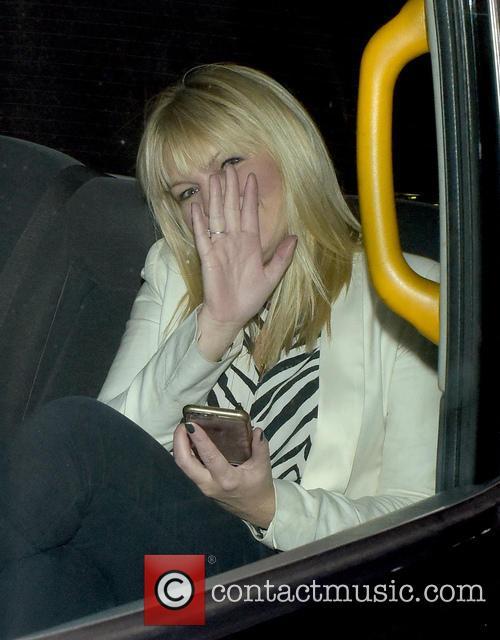 Kate Thornton 5